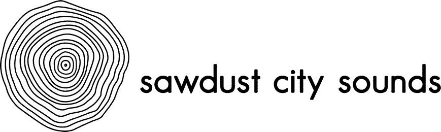 Sawdust City Sounds | Submit